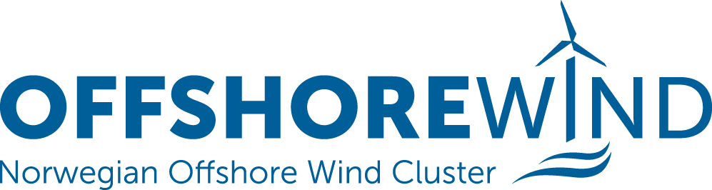 Offshore Wind Industry Basque Country